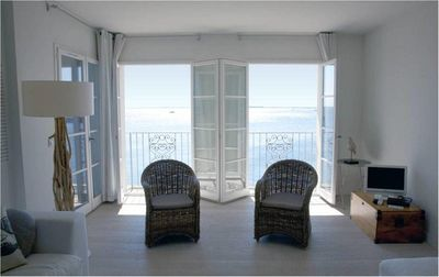 Photo for Port Rive Gauche - waterfront with breathtaking seaviews in Marseillan