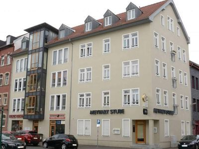 Photo for Comfortable apartment with private access in the center of Erfurt - Tim's Apartment 1