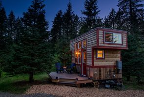 Photo for 2BR House Vacation Rental in Sherwood, Oregon