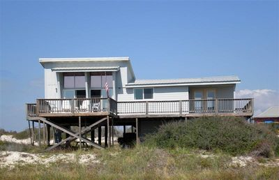 Photo for Gulf View - Private Beach - Spectacular Views