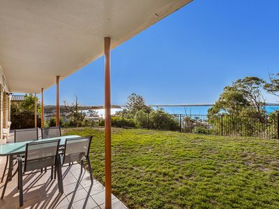Photo for Ronald Avenue, 57A - Shoal Bay, NSW