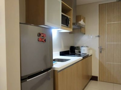 Photo for Pico de Loro Beach and Country Club 1br Cab206