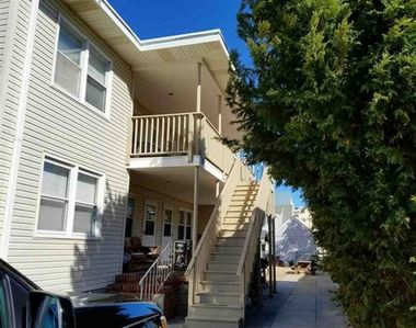 Photo for Cute, Clean Condo. 1 Bedroom - close to beach and boardwalk. Book now for 2019!