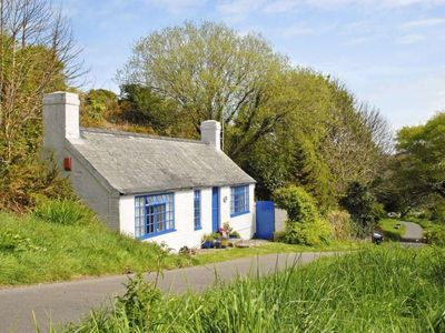 Photo for Crows Cottage - Two Bedroom House, Sleeps 4