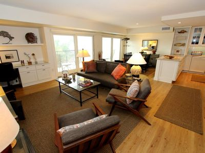 Photo for LINENS & DAILY ACTIVITIES INCLUDED*!  RESERVE YOUR WEEK IN PARADISE TODAY!