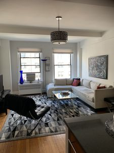 Photo for Fantastic apartment Upper West Side