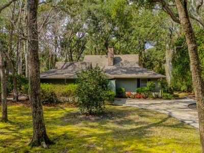 Photo for New to the Rental Market! Palmetto Dunes on the golf course