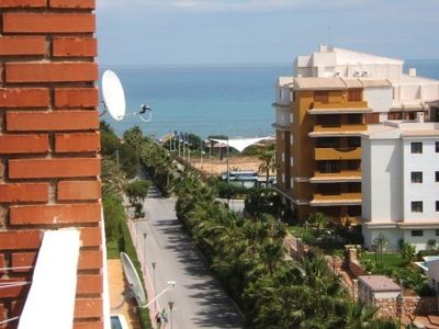 Photo for Rental near beach Torrevieja