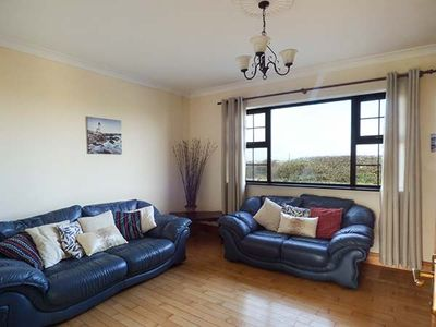 Photo for FLYNN'S COTTAGE, pet friendly in Quilty, County Clare, Ref 954385