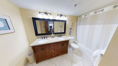 Photo for Unit 406 - East Gulf View Silver Unit at Affordable Bronze Rate Destin FL!
