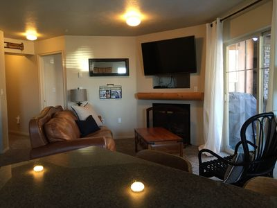 Photo for Deer Valley Condo- Stay In Clean Luxury