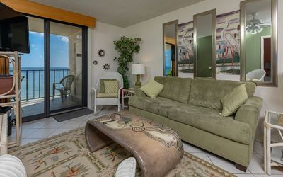 Photo for *Get a FREE Night! * 2 BR 2 BA * On the BEACH