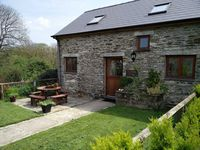 Fabulous cosy cottage in a beautiful location!