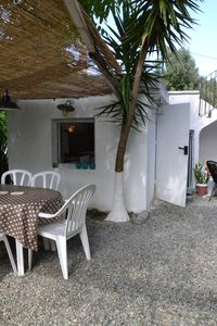 Photo for 3BR House Vacation Rental in Prunelli-Di-Fiumorbo, Corse