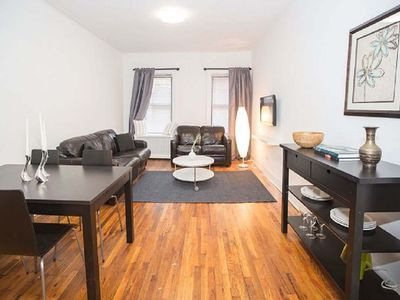 Photo for Sweet 1BR in Midtown East(8589) - One Bedroom Apartment, Sleeps 4