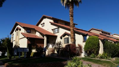 Photo for 2BR Condo Vacation Rental in Saint George, Utah