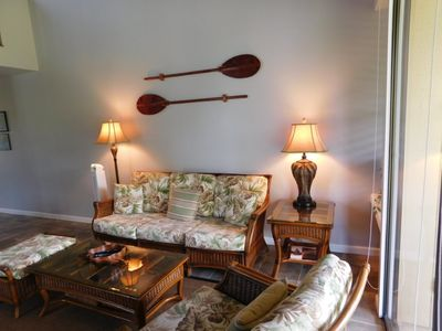 Photo for Hale Lani***TA1 Available for 2-30 night rental