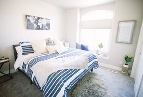 Photo for 1BR Guest House/pension Vacation Rental in Nampa, Idaho