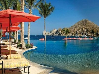 Photo for 3BR House Vacation Rental in Cabo San Lucas, B.C.S.