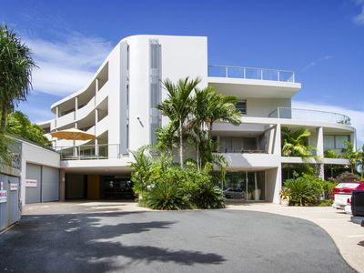 Photo for Tranquility on Seaview - Airlie Beach