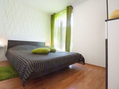 Photo for House in the center of Sveti Bartul with Parking, Internet, Washing machine, Air conditioning (698236)