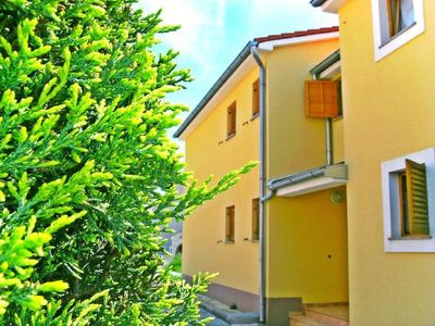 Photo for Holiday apartment Fažana for 4 - 5 persons with 1 bedroom - Holiday apartment