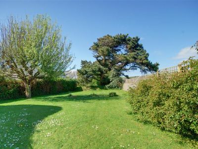 Photo for Vacation home Hillview in Barnstaple and Braunton - 6 persons, 3 bedrooms