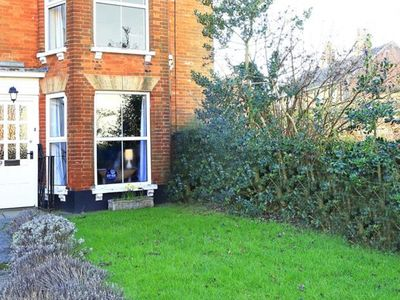 Photo for Holly Cottage - Three Bedroom House, Sleeps 6