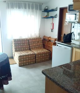 Photo for Homerez last minute deal - Beautiful apt in Odeceixe