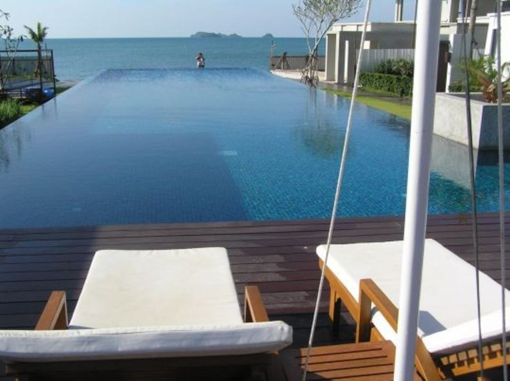 Good Property Image#12 Luxury Apartment With Beautiful Sea View And Large Terrace