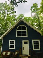 Photo for 3BR House Vacation Rental in Pegram, Tennessee