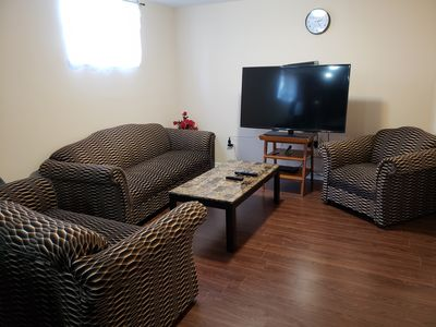 Photo for Simcoe Unit 3 Lower Apt.