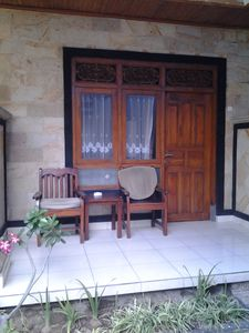 Photo for Cheap Accommodation in Kuta Bali