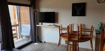 Photo for Duplex apartment on the corners