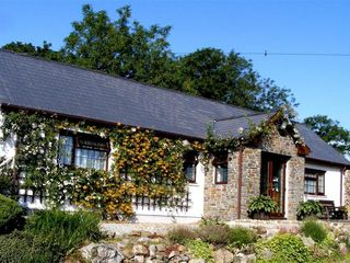 Swallows Rest - Cottage