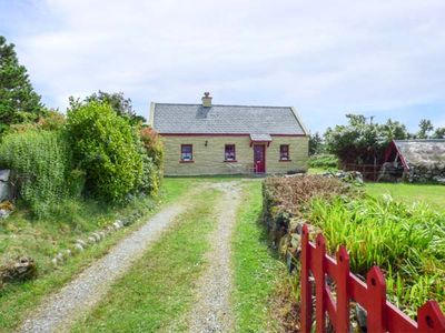 Photo for Ti Sonny, CARNA, COUNTY GALWAY