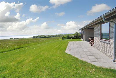 Photo for 2 bedroom accommodation in Snedsted