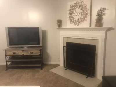 Photo for Newly Renovated!! 4 Bedroom, 3 full bathrooms, Sleeps 8 comfortably