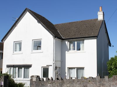 Photo for Torquay Holiday Cottage