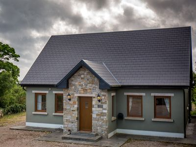Photo for 4BR Cottage Vacation Rental in Spiddal, Galway