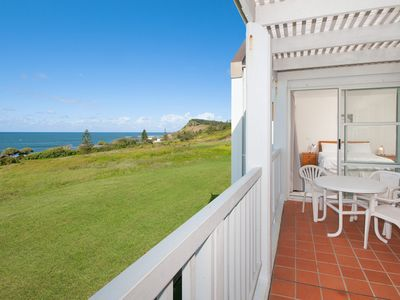Photo for Quarterdeck 15 - Breathtaking Views with WiFi- Mid Term Stays now welcome