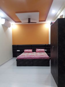 Photo for Baba Home Stay(Luxury Rooms)- To be an ideal guest stay at home.