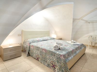 Photo for Nice apartment in a central location - Apartment Flavia