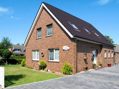 Photo for Apartment Hannelore (HKI140) in Hohenkirchen - 4 persons, 2 bedrooms