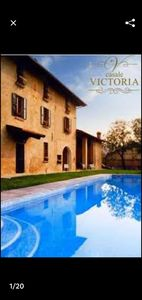 Photo for Casale Victoria a few steps from the lake of GARDA