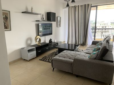 Photo for Bakus Appartment- excellent place to spend your vacation