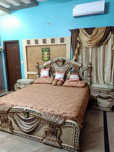 Photo for Affordable small family stay in Lahore