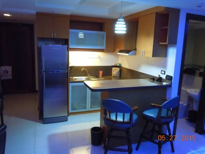 Photo for First Class Apartment ( Best kept Secret in Angeles City !)  Perfect location !