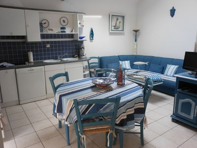 Photo for 3BR House Vacation Rental in ARCACHON, Nouvelle-Aquitaine