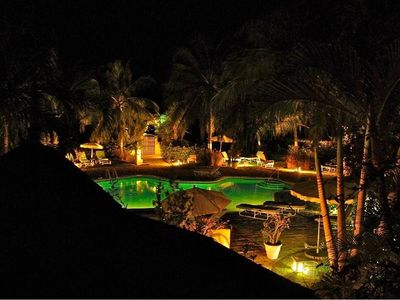 Photo for 3BR Villa Vacation Rental in St. Peter, Barbados